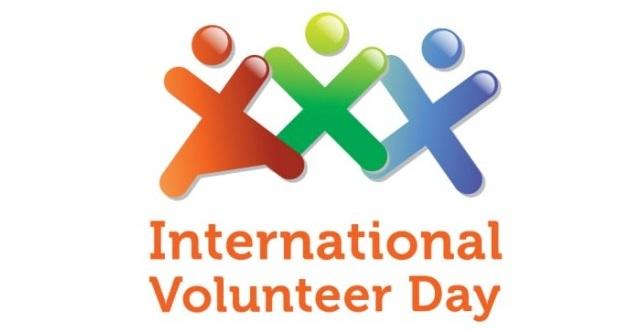 Danas se obilježava Međunarodni dan volontera: Postanite dio programa UNV – Volonteri Ujedinjenih nacija