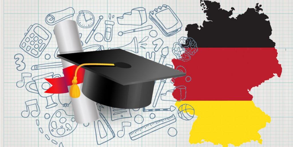 Šta studirati? Lista svih fakulteta u Njemačkoj