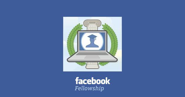 Facebook dodjeljuje stipendije za PhD studente [ENG]