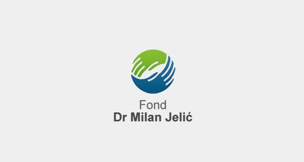 fond-dr-milan-jelic