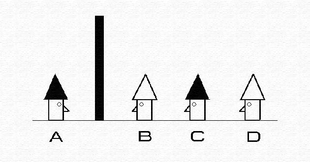 Mislite da ste natprosječno inteligentni: Riješite ovu zagonetku i dokažite!