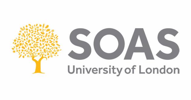 Predstavljanje DL master programa na University of London u Sarajevu