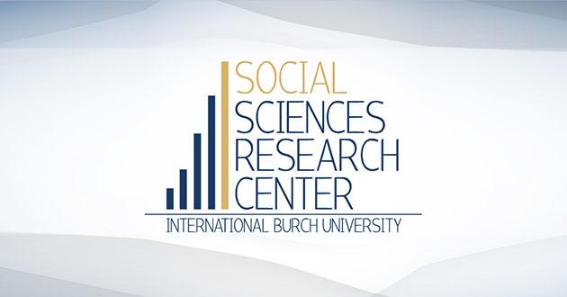 IBU: Centar za društvena istraživanja novi član Evropskog instituta za pravo