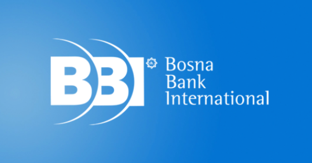 BBI banka: Objavljena imena dobitnika prvih 100 stipendija iz Fonda Sheikh Saleh Kamel