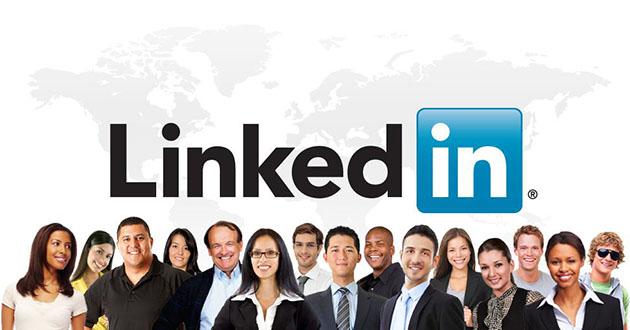 Dopredsjednik LinkedIna iznio dva savjeta za uspješnu poslovnu karijeru