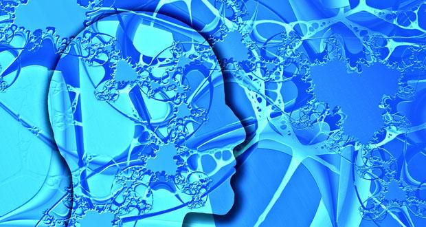 TEST: Saznajte čijem genijalnom mozgu je vaš mozak najsličniji