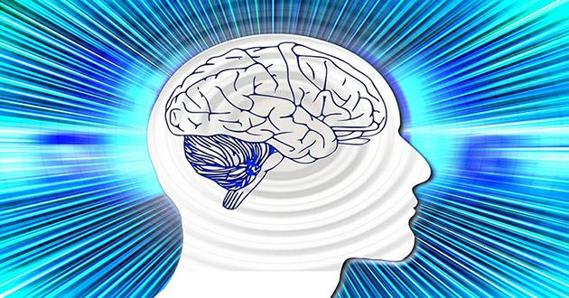 """Lagani test koji pomaže da otkrijemo je li nam mozak """"zdrav"""""""