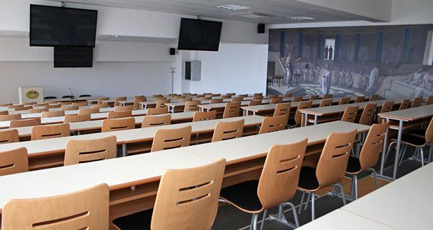 Imenovana komisija u procesu akreditacije Univerziteta u Travniku