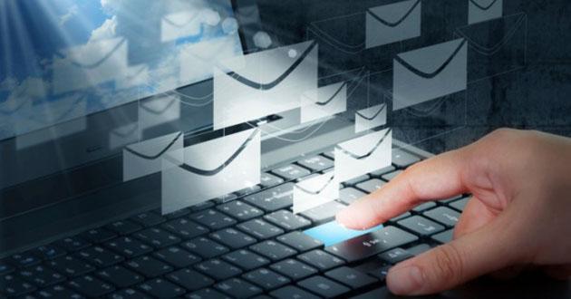 Pet savjeta kako napisati mail kojim ćete sebi povećati šanse za zaposlenje