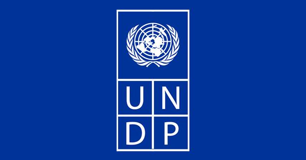 UNDP u Bosni i Hercegovini: Konkursi za posao