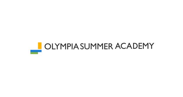 Ljetna akademija Olimpija 2014