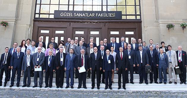 Osnovana Asocijacija balkanskih univerziteta