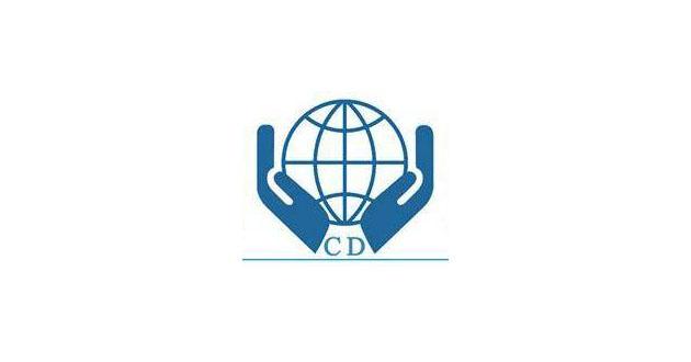 UNSA: CD Klub – Poziv studentima FPN za učešće u izboru za najbolji esej