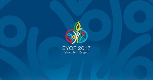 Predsjedništvo BiH dalo podršku za organizaciju EYOF 2017 u Sarajevu i Istočnom Sarajevu