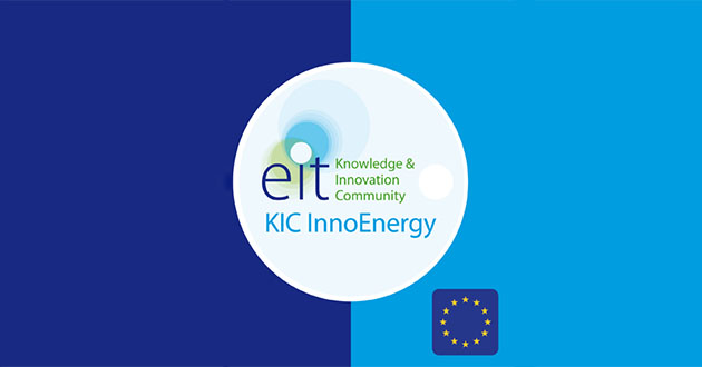 Konkurs za stipendiju na KIC InnoEnergy Master School