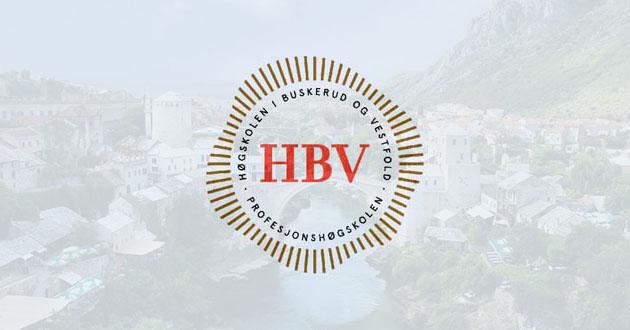 UNMO: Treća međunarodna ljetna škola u Mostaru