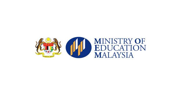 Međunarodne stipendije za studij u Maleziji