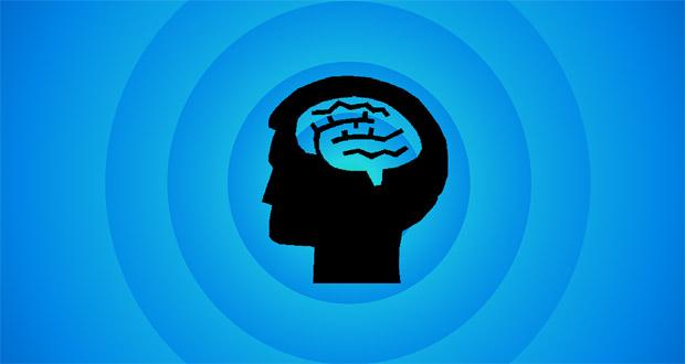 Pet trikova za bolje pamćenje