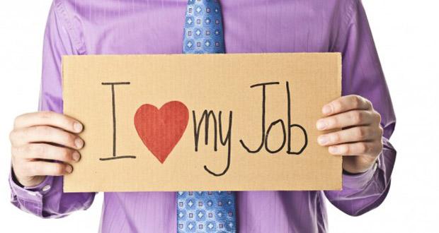Najsretniji poslovi za koje nije potrebna fakultetska diploma
