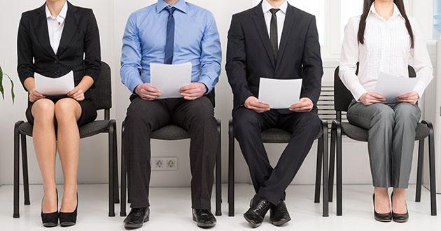 Intervju za posao: Sedam ključnih savjeta