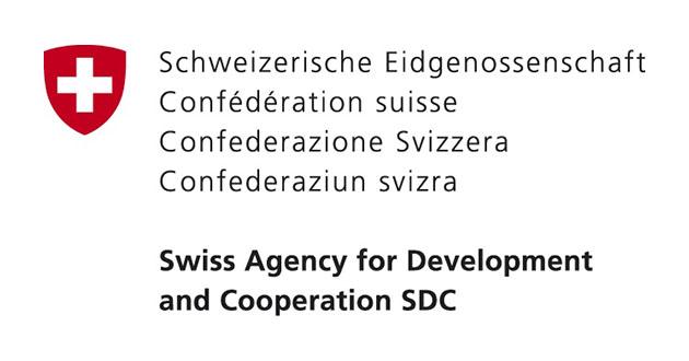 Tematski portal Švicarske agencije za razvoj i saradnju (SDC) o stručnom obrazovanju i obuci