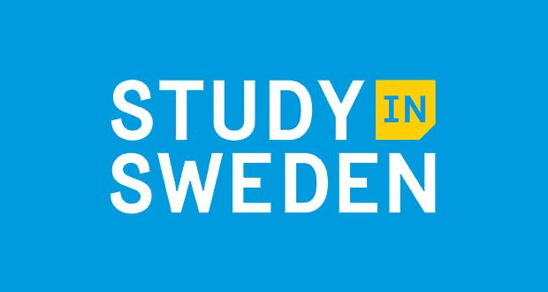 study-in-sweden-studij-svedska
