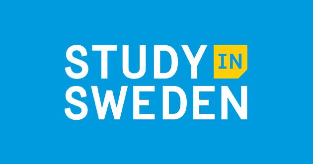 Swedish Institute Scholarships for the Western Balkans for Master's Level Studies [ENG]