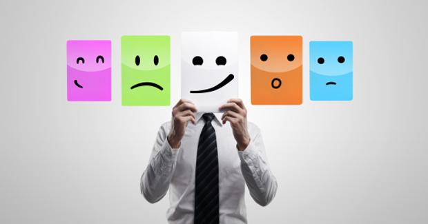 Test ličnosti: Saznajte kakav je vaš karakter