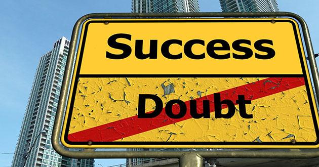 Uspješni ljudi nikada ne izgovaraju ove rečenice