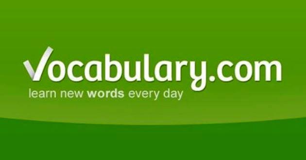 Vocabulary.com – odlična stranica za proširivanje engleskog vokabulara