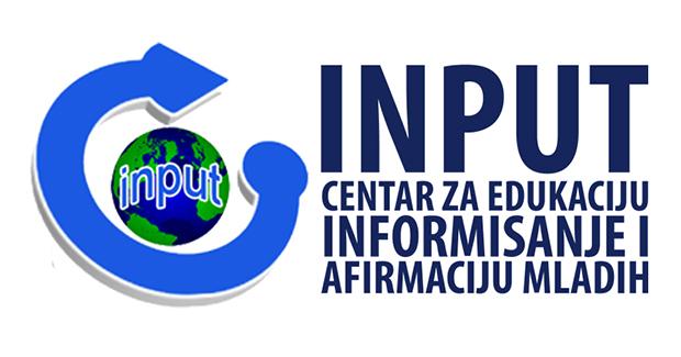 """INPUT: Prijavite se na """"Kurs retoričkih vještina"""" u Zenici"""