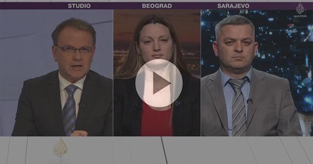 Al Jazeera Kontekst: Eksploatacija radnika na poslovima u inozemstvu [VIDEO]