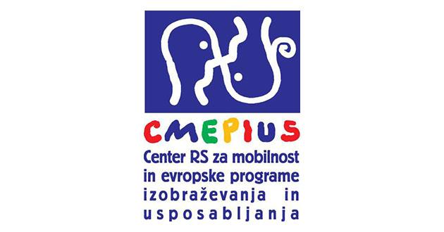 Stipendije Republike Slovenije