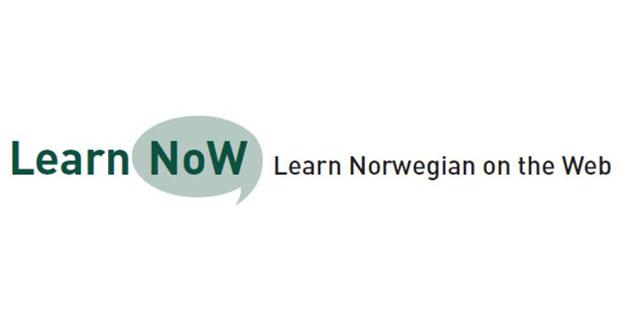 Besplatna online obuka – Norveški jezik