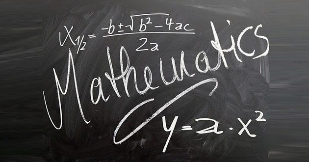 Istraživanje: Dobri matematičari prolaze bolje u životu
