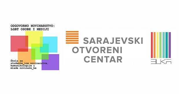 SOC: Škole za studente_ice novinarstva i mlade novinare_ke i za studente_ice pravnih fakulteta i pravnike_ce