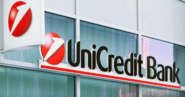 Moje iskustvo: Praksa u UniCredit banci