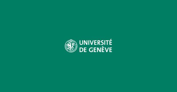 Stipendije Univerziteta u Ženevi 2016