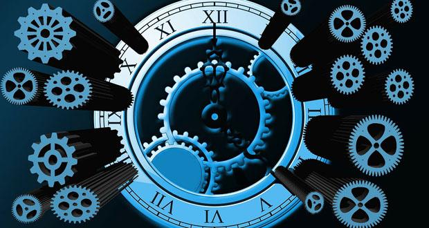 Devet strategija za dobro korištenje vremena u učenju