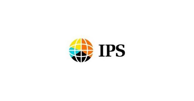 Master stipendije njemačkog Bundestag-a: Međunarodna parlamentarna stipendija – IPS