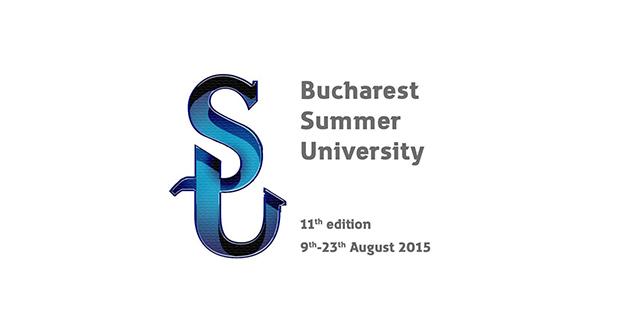 11. Ljetni univerzitet u Bukureštu