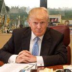 Foto: Donald Trump
