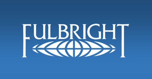 U.S. Embassy: Foreign Fulbright Student Program [ENG]