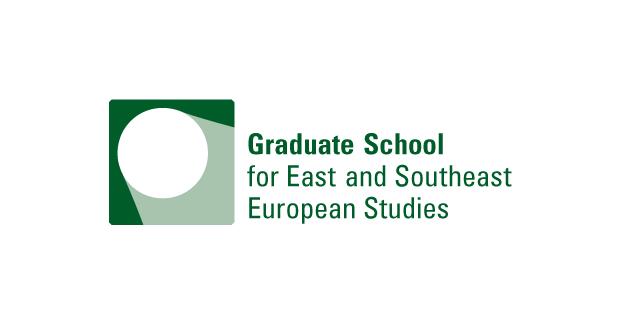 """Poziv za diplomce stranih univerziteta na radionicu """"Priprema za doktorske projekte"""""""
