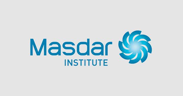 Stipendije za postdiplomski studij na Masdar institutu Abu Dabi