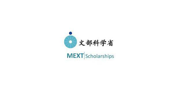 mext-stipendije