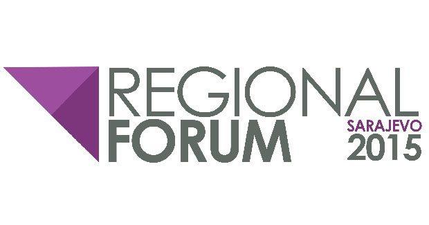 regional_forum_sarajevo