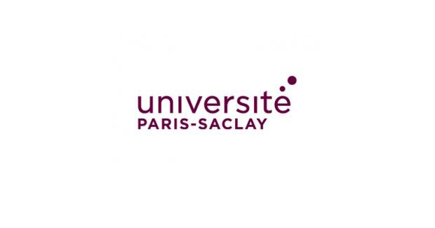 Stipendije za master studije u Francuskoj