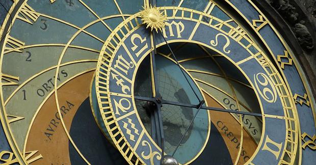 Tri najinteligentnija horoskopska znaka