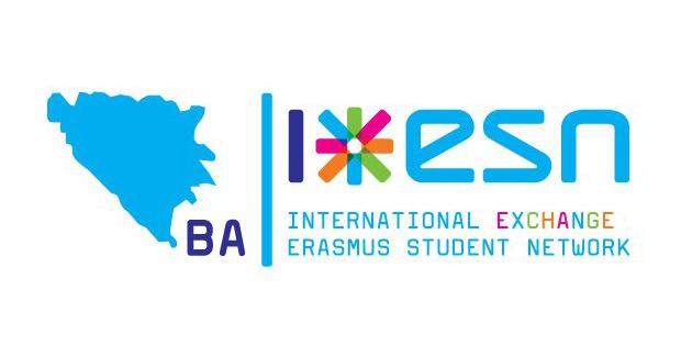 ESN BiH: Priznanje od strane međunarodnog upravnog odbora Erasmus Student Networka